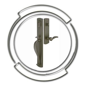 Usa Locksmith Service Philadelphia, PA 215-622-2267